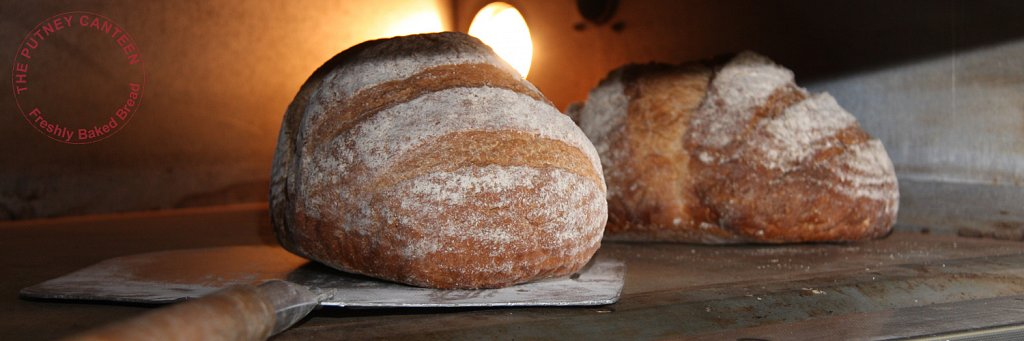 bread-oven-stamped.jpg