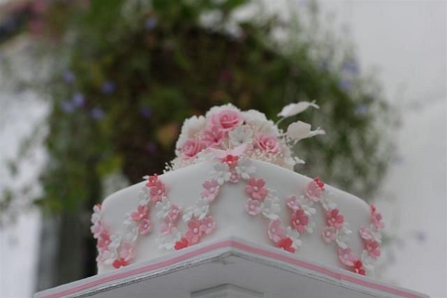 Jess-Cake.jpg