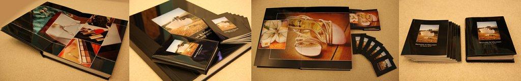 album-collage.jpg