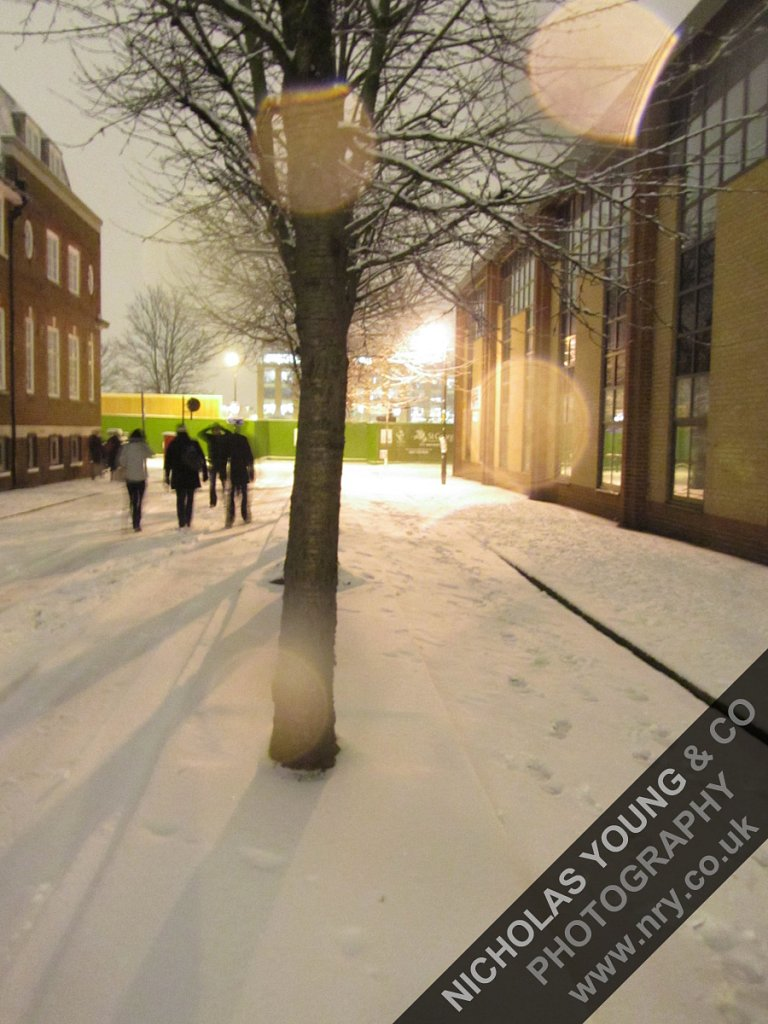 London-Snow-Feb-2012.jpg