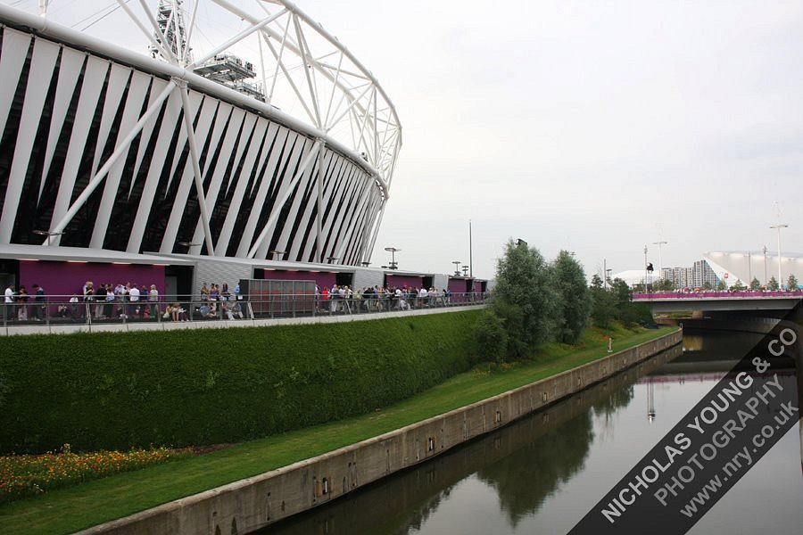 olympic-stadium-2.jpg