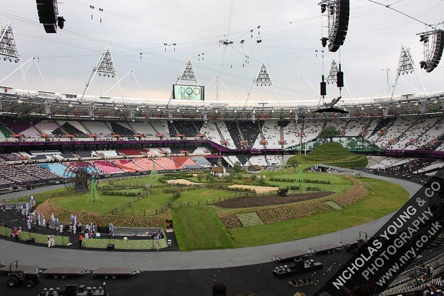 opening-ceremony-3.jpg