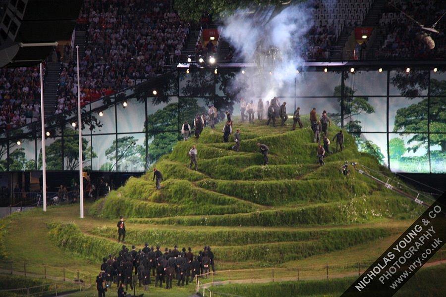opening-ceremony-6.jpg