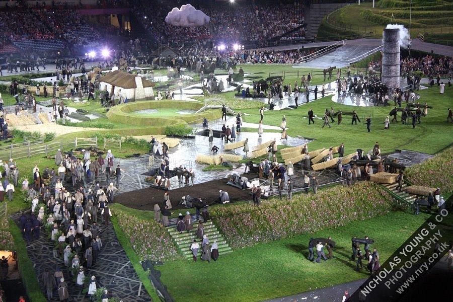 opening-ceremony-9.jpg