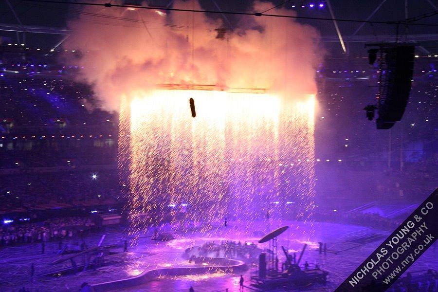 opening-ceremony-15.jpg