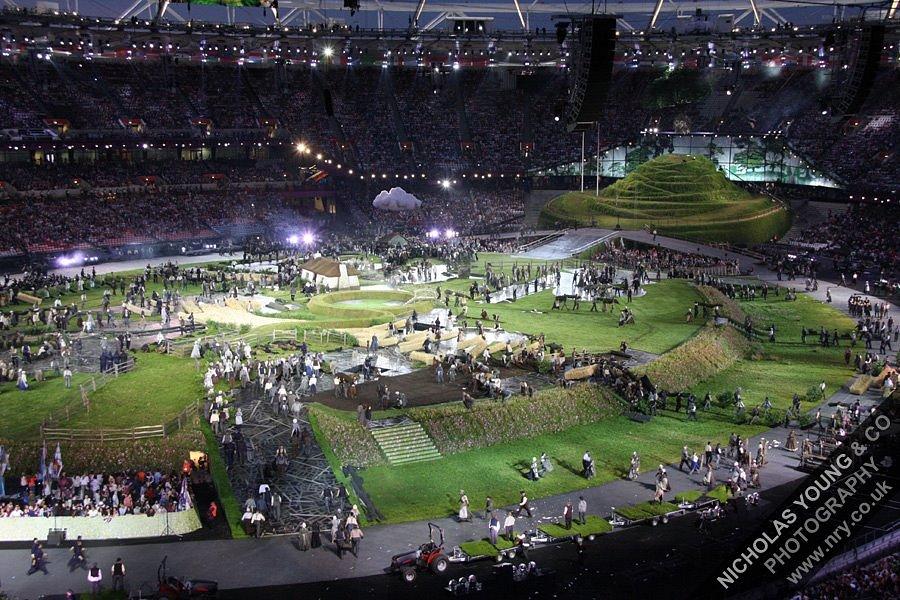 opening-ceremony-8.jpg