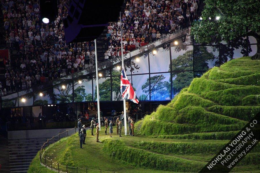 opening-ceremony-17.jpg