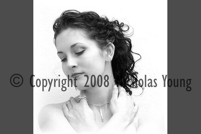 jewellery-model-1.jpg