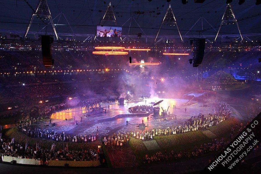 opening-ceremony-14.jpg