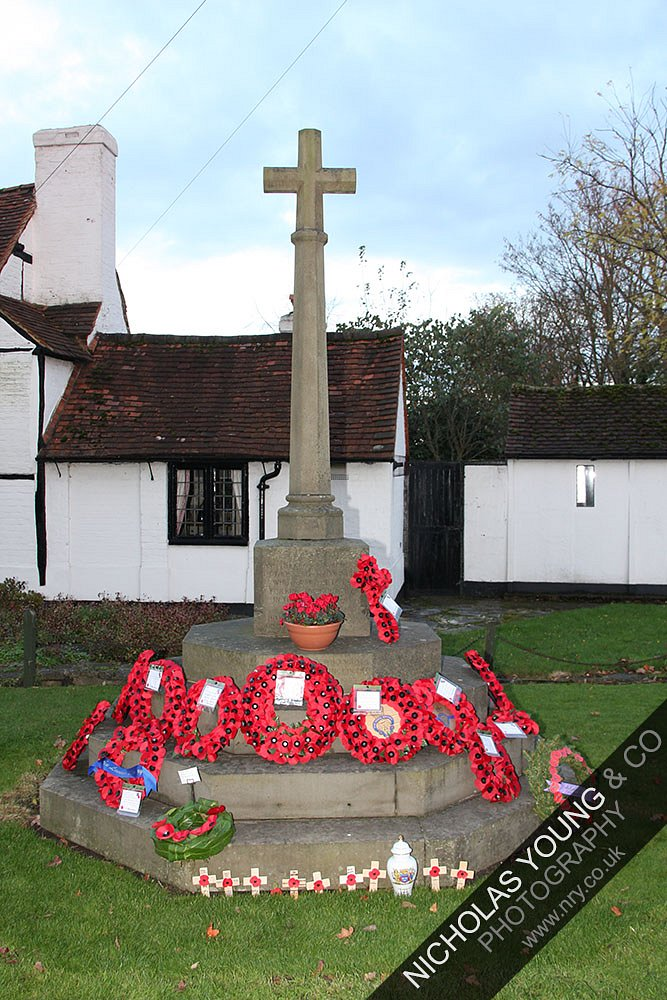 remembrance-sunday-3.jpg