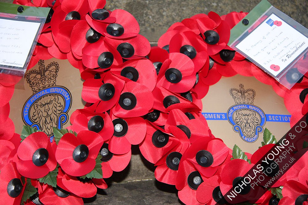 remembrance-sunday-4.jpg