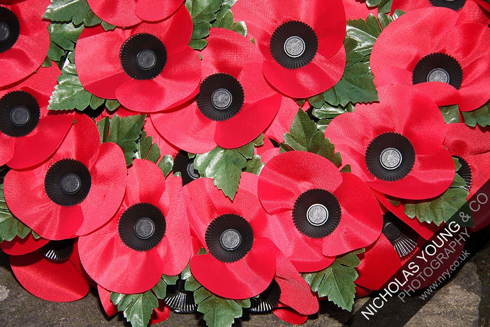 remembrance-sunday-5.jpg